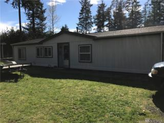 2836 SW Peace Lane, Port Orchard, WA 98367 (#1110958) :: Better Homes and Gardens Real Estate McKenzie Group