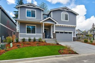 649 Landmark Ct NE, Bainbridge Island, WA 98110 (#1111075) :: Better Homes and Gardens Real Estate McKenzie Group