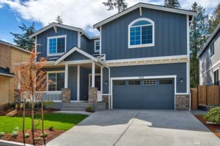 643 Landmark Ct NE, Bainbridge Island, WA 98110 (#1111078) :: Better Homes and Gardens Real Estate McKenzie Group