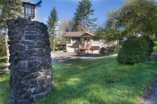 4502 Park Lane NW, Gig Harbor, WA 98335 (#1111237) :: Better Homes and Gardens Real Estate McKenzie Group