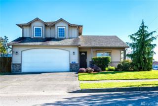 770 Humphrey Place, Burlington, WA 98233 (#1111259) :: Ben Kinney Real Estate Team