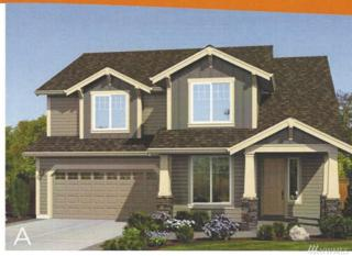 20302 19th Ave E, Spanaway, WA 98387 (#1111271) :: Keller Williams Realty