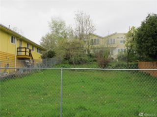 75-XX 44th Ave S, Seattle, WA 98118 (#1111273) :: Keller Williams Realty Greater Seattle