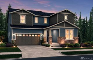 3888 Sentinel (Lot 18-01) Dr, Gig Harbor, WA 98332 (#1111282) :: Better Homes and Gardens Real Estate McKenzie Group