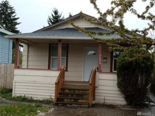 7606 45th Ave S, Seattle, WA 98118 (#1111301) :: Keller Williams Realty Greater Seattle