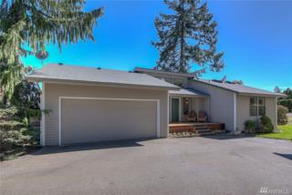13412 82nd Ave NW, Gig Harbor, WA 98329 (#1111308) :: Better Homes and Gardens Real Estate McKenzie Group
