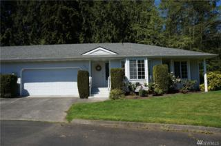 3317 45th St Ct Nw St Ct #B, Gig Harbor, WA 98335 (#1111317) :: Better Homes and Gardens Real Estate McKenzie Group