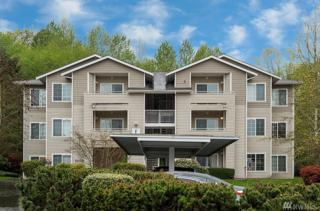 801 Rainier Ave N F230, Renton, WA 98057 (#1111349) :: Better Homes and Gardens Real Estate McKenzie Group