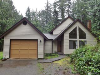 2277 Big Timber Place SE, Port Orchard, WA 98366 (#1111370) :: Better Homes and Gardens Real Estate McKenzie Group