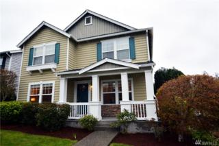 9914 227 Th Wy NE, Redmond, WA 98053 (#1111377) :: Ben Kinney Real Estate Team