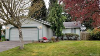2223 W Meadow Blvd, Mount Vernon, WA 98273 (#1111458) :: Ben Kinney Real Estate Team