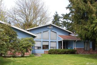 2709 232nd St SW, Brier, WA 98036 (#1111459) :: Better Homes and Gardens Real Estate McKenzie Group