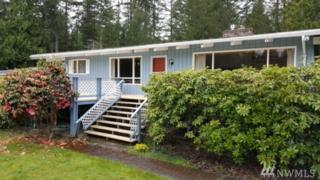 881 NW Selbo Rd, Bremerton, WA 98311 (#1111480) :: Better Homes and Gardens Real Estate McKenzie Group