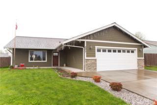 4977 Sunset Park Place, Ferndale, WA 98248 (#1111493) :: Ben Kinney Real Estate Team
