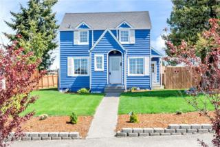 7039 S Warner St, Tacoma, WA 98409 (#1111498) :: Ben Kinney Real Estate Team