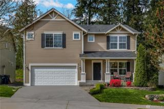 4730 Mount Baker Lp, Mount Vernon, WA 98273 (#1111544) :: Ben Kinney Real Estate Team