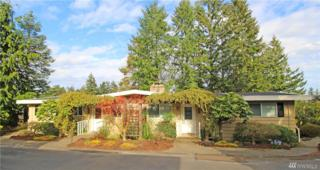 6205 Soundview Dr, Gig Harbor, WA 98335 (#1111617) :: Better Homes and Gardens Real Estate McKenzie Group