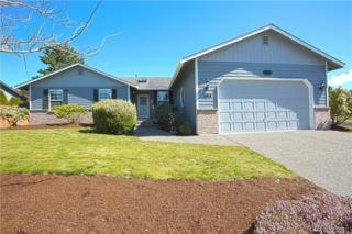 424 S 30th St, Mount Vernon, WA 98274 (#1111659) :: Ben Kinney Real Estate Team