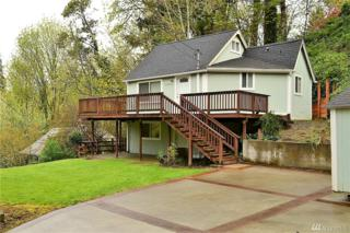 2569 E Williams Ln, Port Orchard, WA 98366 (#1111729) :: Better Homes and Gardens Real Estate McKenzie Group