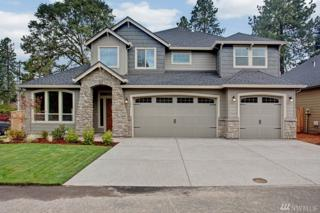 2426 87th St Ct NW, Gig Harbor, WA 98332 (#1111906) :: Better Homes and Gardens Real Estate McKenzie Group