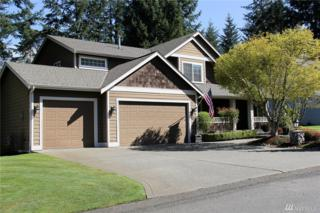 6713 92nd St Ct NW, Gig Harbor, WA 98332 (#1111927) :: Better Homes and Gardens Real Estate McKenzie Group