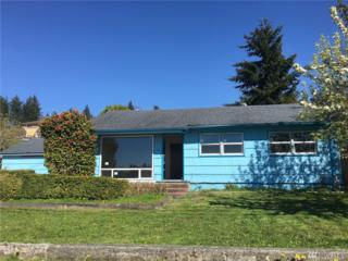 3720 Petersville Rd NE, Bremerton, WA 98310 (#1112089) :: Better Homes and Gardens Real Estate McKenzie Group