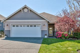 517 Shady Lane, Mount Vernon, WA 98273 (#1112096) :: Ben Kinney Real Estate Team