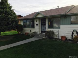 47 NE J St, Ephrata, WA 98823 (#1112133) :: Better Homes and Gardens Real Estate McKenzie Group