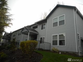 33020 10th Ave SW E302, Federal Way, WA 98023 (#1112142) :: Ben Kinney Real Estate Team