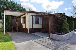 2400 Donovan Ave #43, Bellingham, WA 98225 (#1112149) :: Ben Kinney Real Estate Team
