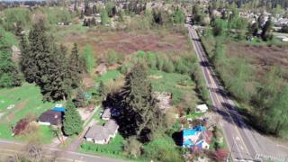 12222 SE 270th, Kent, WA 98030 (#1112160) :: Better Homes and Gardens Real Estate McKenzie Group