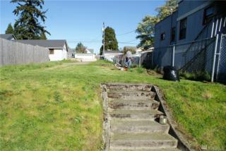 3595 S G St, Tacoma, WA 98418 (#1112172) :: Better Homes and Gardens Real Estate McKenzie Group