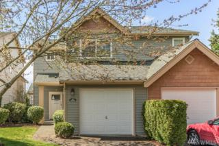 4753 Whitworth Place S J-101, Renton, WA 98055 (#1112205) :: Better Homes and Gardens Real Estate McKenzie Group
