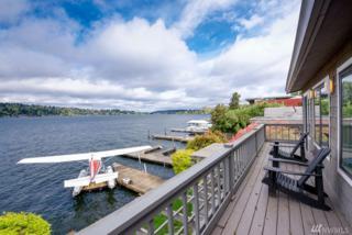 4865 Lakehurst Lane SE, Bellevue, WA 98006 (#1112206) :: Ben Kinney Real Estate Team