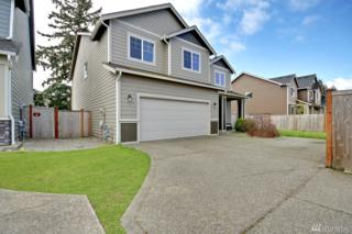 3712 181st St E, Tacoma, WA 98446 (#1112263) :: Ben Kinney Real Estate Team