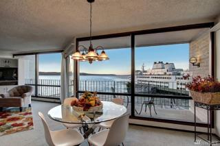 610 Front St #405, Mukilteo, WA 98275 (#1112329) :: Ben Kinney Real Estate Team