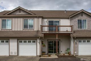 827 Judson St #102, Lynden, WA 98264 (#1112345) :: Ben Kinney Real Estate Team
