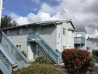 730 SE 8th Ave B202, Oak Harbor, WA 98277 (#1112399) :: Ben Kinney Real Estate Team