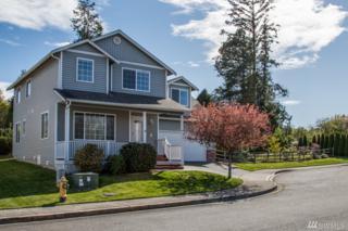1315 37th St, Anacortes, WA 98221 (#1112400) :: Ben Kinney Real Estate Team