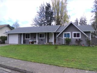 6124 Apollo Dr, Ferndale, WA 98248 (#1112461) :: Ben Kinney Real Estate Team