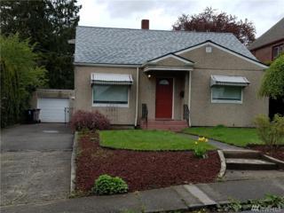 107 S 52nd St, Tacoma, WA 98408 (#1112566) :: Ben Kinney Real Estate Team