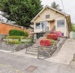 726 N 80th St, Seattle, WA 98103 (#1112633) :: The Kendra Todd Group at Keller Williams