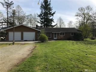 26834 Burmaster Rd, Sedro Woolley, WA 98284 (#1112716) :: Ben Kinney Real Estate Team