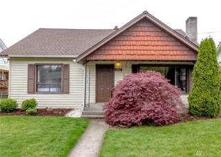 2942 39th Ave NE, Tacoma, WA 98422 (#1112735) :: Homes on the Sound