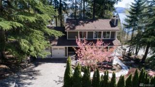 502 177th Lane NE, Bellevue, WA 98008 (#1112743) :: The Eastside Real Estate Team