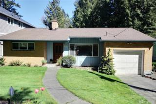 14810 Interlake Ave N, Shoreline, WA 98133 (#1112757) :: Ben Kinney Real Estate Team