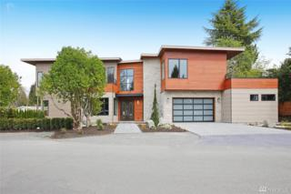 1288 106th Place NE, Bellevue, WA 98004 (#1112878) :: The Eastside Real Estate Team