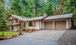 25115 SE 146th St, Issaquah, WA 98027 (#1112896) :: Ben Kinney Real Estate Team