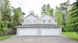 5330 119th St NE, Marysville, WA 98271 (#1112940) :: Ben Kinney Real Estate Team