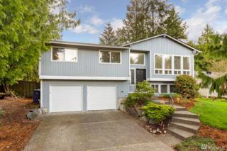 11001 31st Ave SE, Everett, WA 98208 (#1112954) :: Ben Kinney Real Estate Team